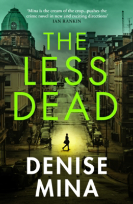 Picture of The Less Dead