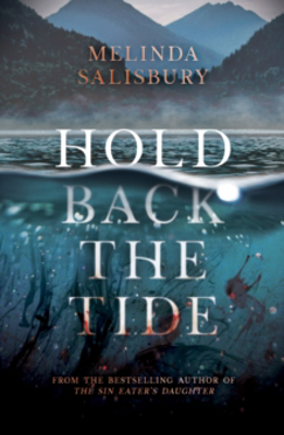 Picture of Hold Back The Tide
