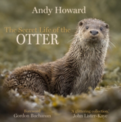 Picture of The Secret Life of the Otter