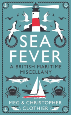 Picture of Sea Fever: A British Maritime Miscellany