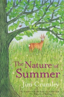 Picture of The Nature of Summer
