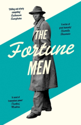 Picture of The Fortune Men
