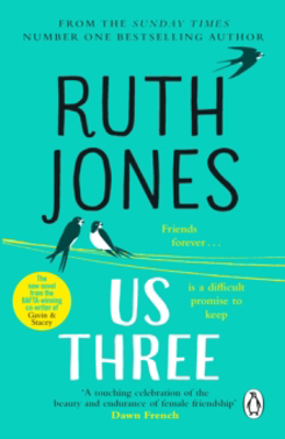 Picture of Us Three: The instant Sunday Times bestseller and perfect summer read