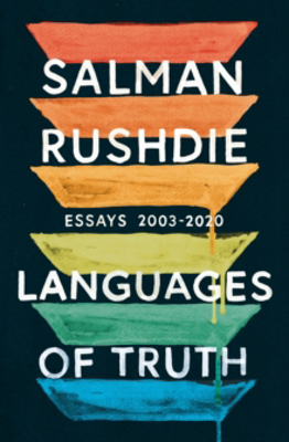 Picture of Languages of Truth: Essays 2003-2020