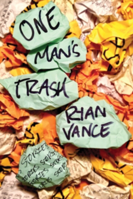 Picture of One Man's Trash