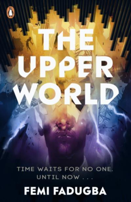 Picture of The Upper World