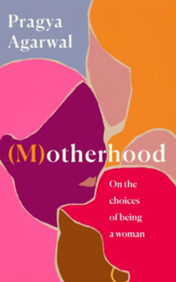 Picture of (M)otherhood: On the choices of being a woman