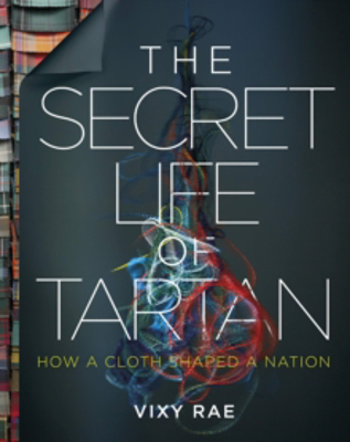 Picture of The Secret Life of Tartan