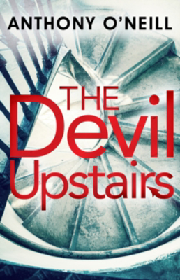 Picture of The Devil Upstairs