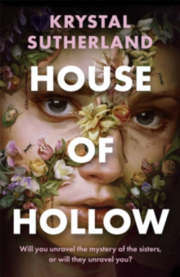 Picture of House of Hollow