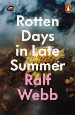 Picture of Rotten Days in Late Summer