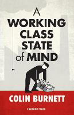 Picture of A Working Class State of Mind
