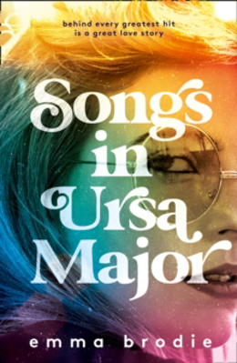Picture of Songs in Ursa Major