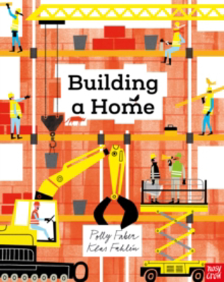 Picture of Building a Home