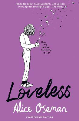 Picture of Loveless