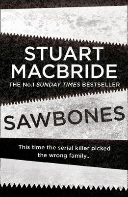 Picture of Sawbones