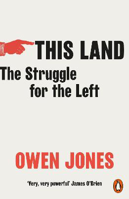 Picture of This Land: The Struggle for the Left