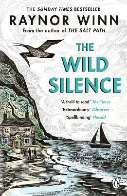 Picture of The Wild Silence