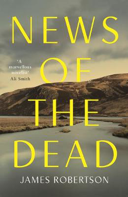 Picture of News of the Dead
