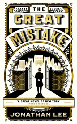 Picture of The Great Mistake
