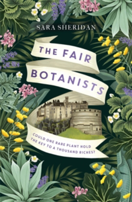 Picture of The Fair Botanists