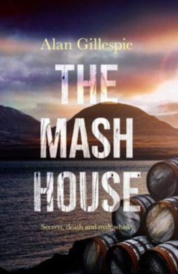 Picture of The Mash House