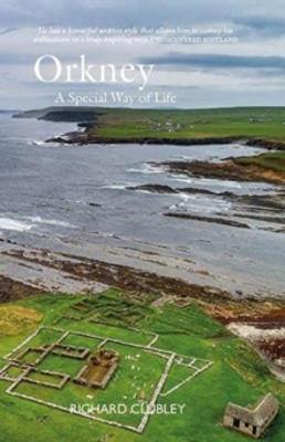 Picture of Orkney: A Special Way of Life