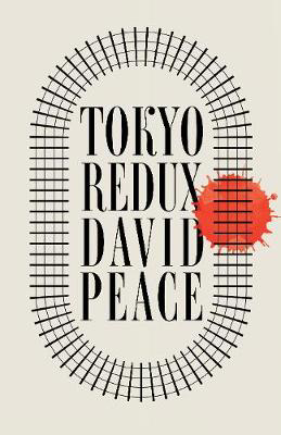 Picture of Tokyo Redux