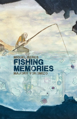 Picture of Fishing Memories