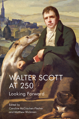 Picture of Walter Scott at 250: Looking Forward
