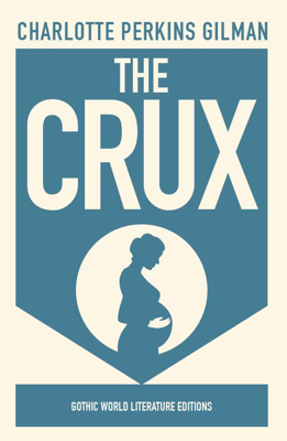 Picture of The Crux