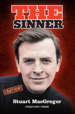 Picture of The Sinner