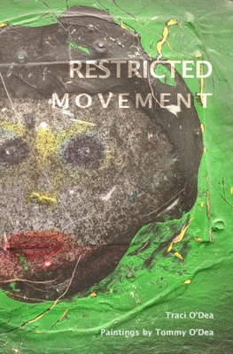 Picture of Restricted Movement