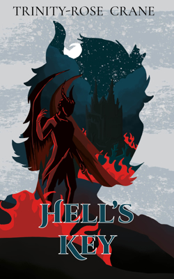 Picture of Hell's Key