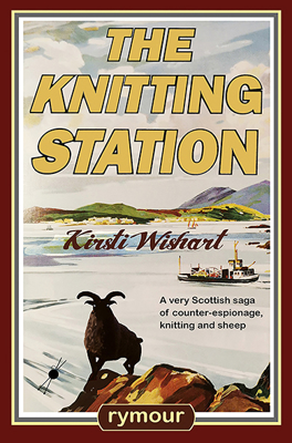 Picture of The Knitting Station