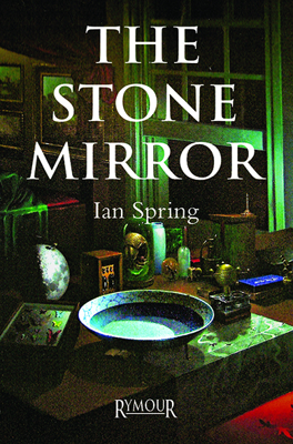 Picture of The Stone Mirror
