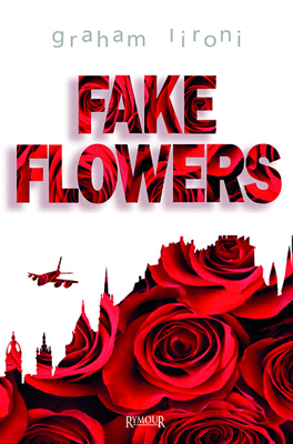 Picture of Fake Flowers