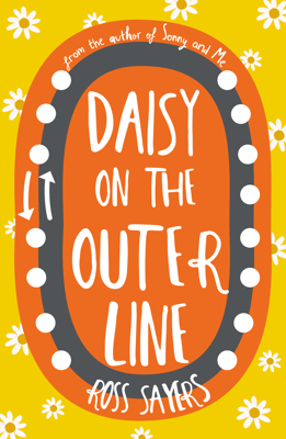 Picture of Daisy on the Outer Line