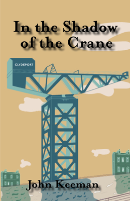 Picture of In the Shadow of the Crane