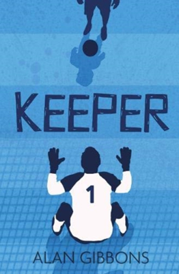 Picture of Keeper