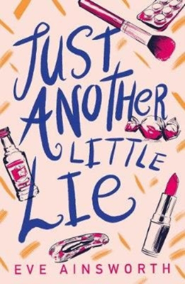 Picture of Just Another Little Lie