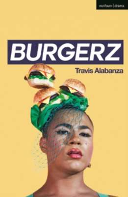 Picture of Burgerz