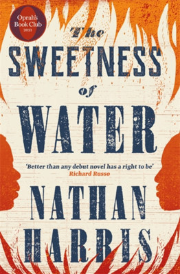 Picture of The Sweetness of Water: An Oprah's Book Club Pick