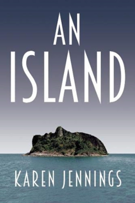 Picture of An Island