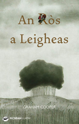 Picture of An Ros a Leigheas
