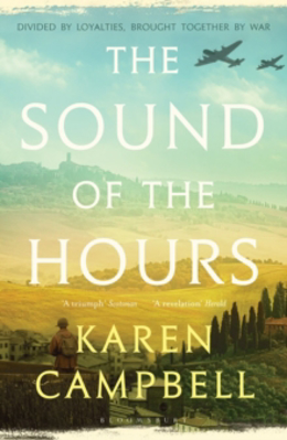 Picture of The Sound Of The Hours