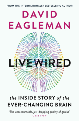 Picture of Livewired
