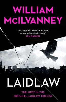 Picture of Laidlaw