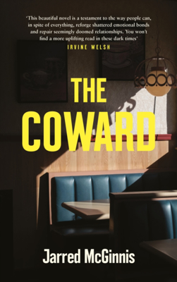 Picture of The Coward