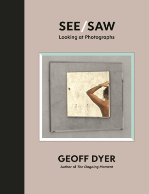 Picture of See/Saw: Looking at Photographs